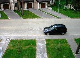 Продажа коттеджи, Московская обл., Счастливая улица, фото №4