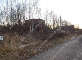 Продажа коттеджи, Московская обл., деревня Фёдоровка, фото №3