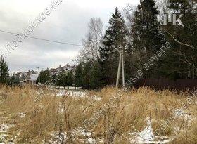 Продажа коттеджи, Московская обл., деревня Хлюпино, фото №1