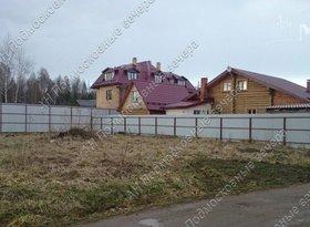 Продажа коттеджи, Московская обл., деревня Ельня, фото №1