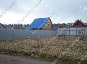 Продажа коттеджи, Московская обл., деревня Ельня, фото №3
