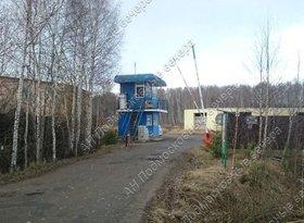 Продажа коттеджи, Московская обл., деревня Ельня, фото №7