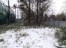 Продажа коттеджи, Московская обл., Одинцово, Будённовское шоссе, фото №5