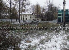 Продажа коттеджи, Московская обл., Одинцово, Будённовское шоссе, фото №6