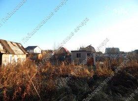 Продажа коттеджи, Московская обл., деревня Лыткино, фото №1