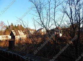 Продажа коттеджи, Московская обл., деревня Лыткино, фото №5
