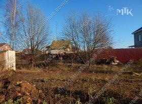 Продажа коттеджи, Московская обл., деревня Лешково, фото №2
