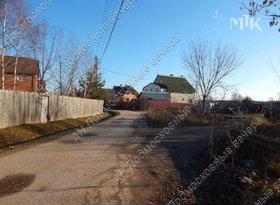 Продажа коттеджи, Московская обл., деревня Лешково, фото №3