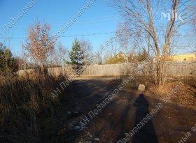 Продажа коттеджи, Московская обл., деревня Лешково, фото №5
