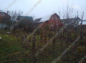 Продажа коттеджи, Московская обл., деревня Беляниново, фото №2