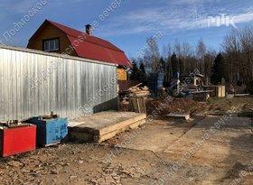 Продажа коттеджи, Московская обл., деревня Супонево, фото №3