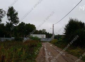 Продажа коттеджи, Московская обл., Берёзовая улица, фото №3