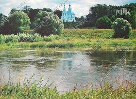 Продажа коттеджи, Московская обл., Москворецкая улица, фото №7