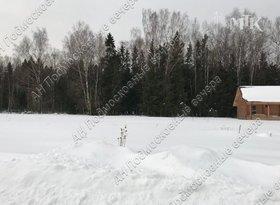 Продажа коттеджи, Московская обл., посёлок Огниково, фото №2