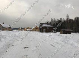 Продажа коттеджи, Московская обл., посёлок Огниково, фото №7