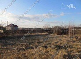 Продажа коттеджи, Московская обл., село Остров, фото №1
