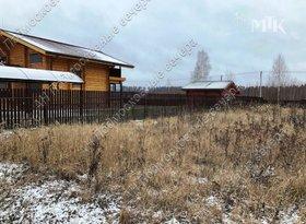 Продажа коттеджи, Московская обл., село Каринское, фото №1