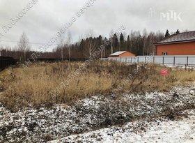 Продажа коттеджи, Московская обл., село Каринское, фото №3