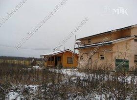 Продажа коттеджи, Московская обл., деревня Леоново, фото №2