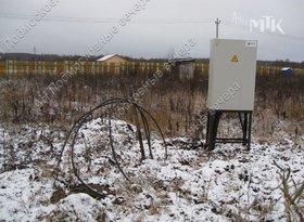 Продажа коттеджи, Московская обл., деревня Леоново, фото №3