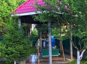 Продажа коттеджи, Московская обл., садовое товарищество Надежда, 3, фото №5