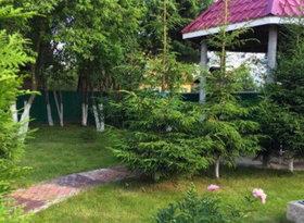 Продажа коттеджи, Московская обл., садовое товарищество Надежда, 3, фото №7