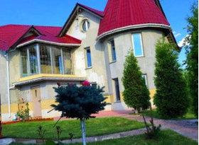 Продажа коттеджи, Московская обл., садовое товарищество Надежда, 3, фото №3