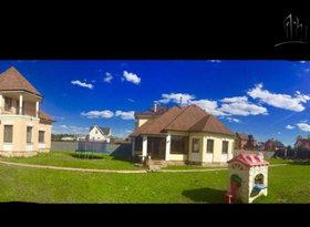 Продажа коттеджи, Московская обл., Родниковая улица, 30, фото №2