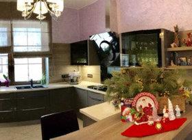 Продажа коттеджи, Московская обл., Родниковая улица, 30, фото №5