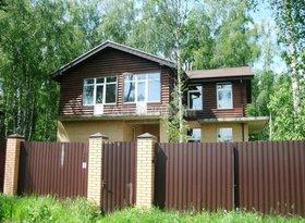 Продажа коттеджи, Москва, деревня Пучково, фото №2