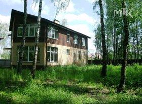 Продажа коттеджи, Москва, деревня Пучково, фото №5