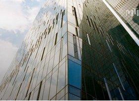 Продажа 4-комнатной квартиры, Москва, 1-й Красногвардейский проезд, 21с2, фото №7