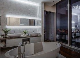 Продажа 4-комнатной квартиры, Москва, 1-й Красногвардейский проезд, 21с2, фото №4