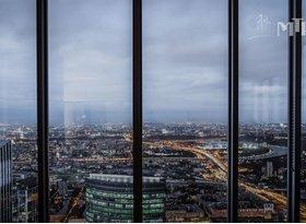Продажа 4-комнатной квартиры, Москва, 1-й Красногвардейский проезд, 21с2, фото №3