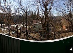 Продажа квартиры в свободной планировке , Татарстан респ., Казань, Барнаульская улица, фото №6