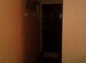 Продажа квартиры в свободной планировке , Мурманская обл., Североморск, улица Кирова, 12, фото №2