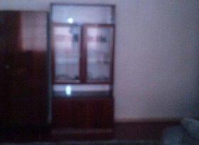 Продажа квартиры в свободной планировке , Мурманская обл., Североморск, улица Кирова, 12, фото №1