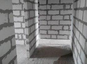 Продажа квартиры в свободной планировке , Ивановская обл., Кохма, Машиностроительная улица, 6, фото №1