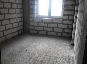 Продажа квартиры в свободной планировке , Ивановская обл., Кохма, Машиностроительная улица, 6, фото №2