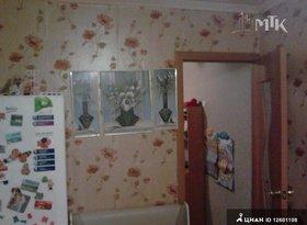 Продажа 2-комнатной квартиры, Смоленская обл., Смоленск, улица Кирова, 12, фото №7