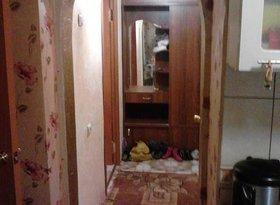 Продажа 2-комнатной квартиры, Смоленская обл., Смоленск, улица Кирова, 12, фото №6