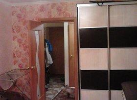 Продажа 2-комнатной квартиры, Смоленская обл., Смоленск, улица Кирова, 12, фото №2