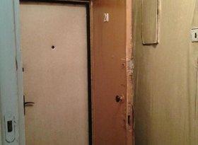 Продажа 1-комнатной квартиры, Смоленская обл., Смоленск, улица Кирова, 12, фото №7