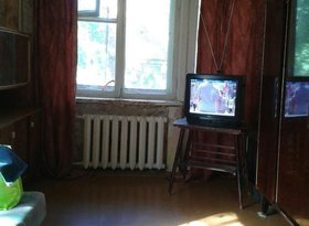 Продажа 1-комнатной квартиры, Смоленская обл., Смоленск, улица Кирова, 12, фото №3