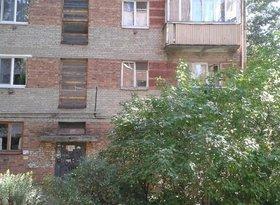 Продажа 1-комнатной квартиры, Смоленская обл., Смоленск, улица Кирова, 12, фото №2