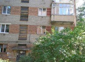 Продажа 1-комнатной квартиры, Смоленская обл., Смоленск, улица Кирова, 12, фото №1