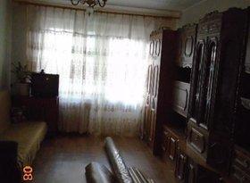 Аренда 3-комнатной квартиры, Новгородская обл., Окуловка, улица Кирова, 12, фото №7