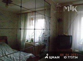 Аренда 3-комнатной квартиры, Новгородская обл., Окуловка, улица Кирова, 12, фото №6