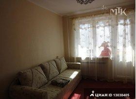 Аренда 3-комнатной квартиры, Тверская обл., Кимры, улица Кирова, 12, фото №3