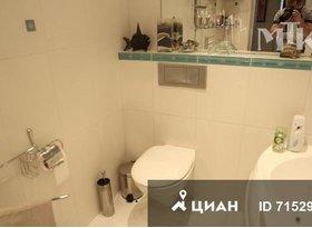 Аренда 4-комнатной квартиры, Краснодарский край, Краснодар, фото №7